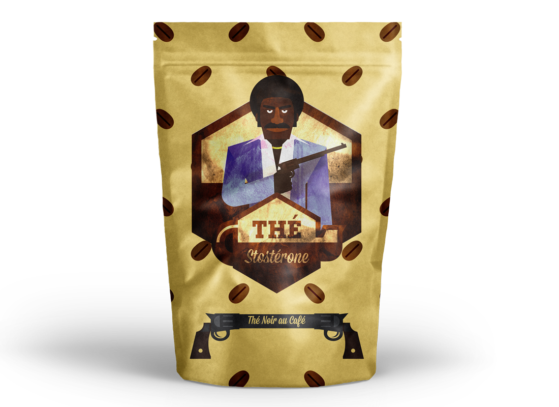 the-cacao