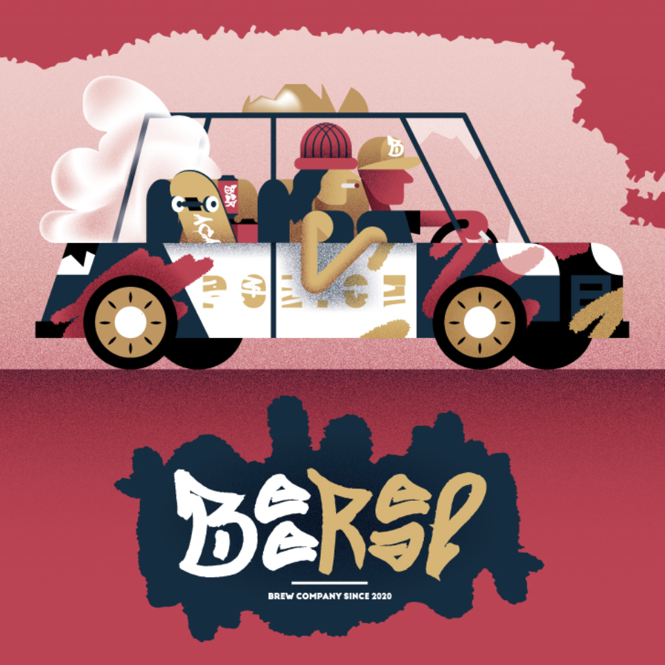 6-BEEREAL-RIDE-ILLU